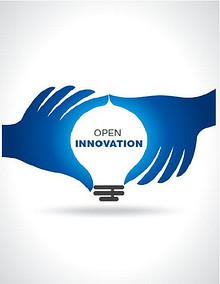 Basics of Open Innovation