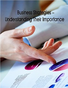 Processes and Strategies in the Business