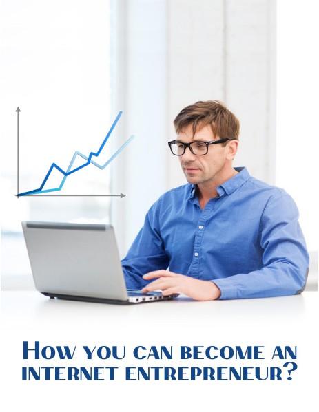e-Entrepreneur: Earning Money Online August, 2014
