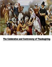 How Thanksgiving Day Is Celebrated