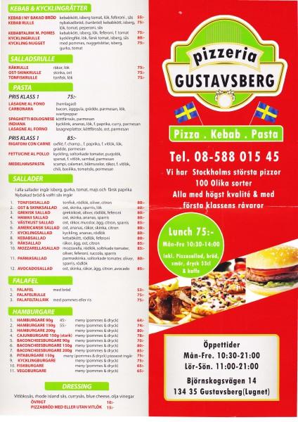 IMG.pdf Apr. 2014