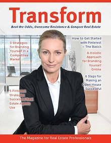 Transform Issue Two.pdf