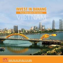 Invest in Danang EN.pdf