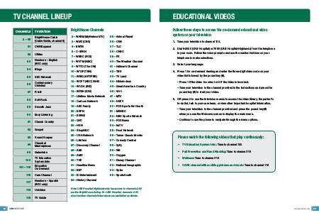 My UAB Medicine Toolkit - Page 36