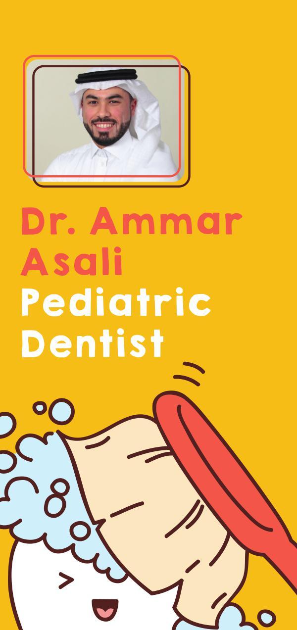 Dr. Ammar Asali Ammar Soft Copy