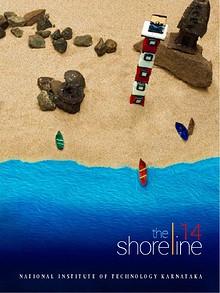 The Shoreline'14