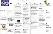 Calendar_April_2014 (1).pdf