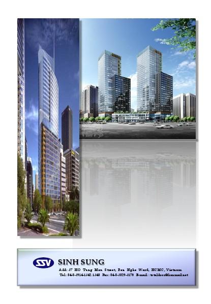 sinhsung-catalogue.pdf Apr. 2014