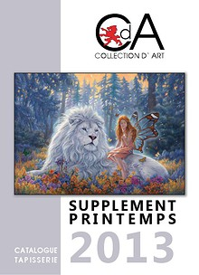 CDA Cushions Supplement - 2013 - low res.pdf