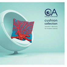 CDA Cushions Supplement - 2013 - low res.pdf