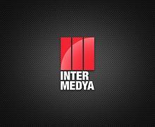 Inter Medya Corporate Catalogue