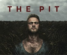 The Pit Second Season