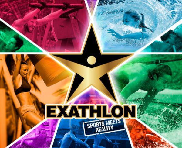 Exathlon Exathlon