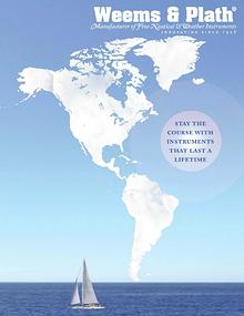2014WPCatalog-web.pdf