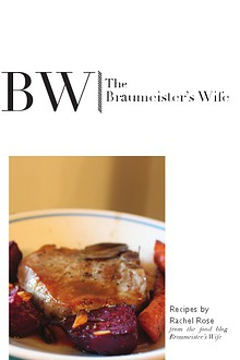 Braumeister's Wife