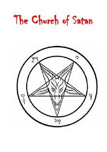 Church of Satan.pdf