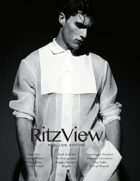 Ritz View Prelude Edition