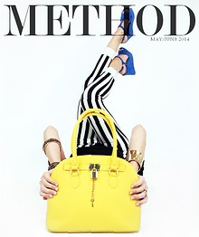 Method Magazine