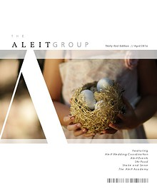 The Aleit Group Online Magazine