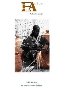 Pricelist_2014_EADeco.pdf