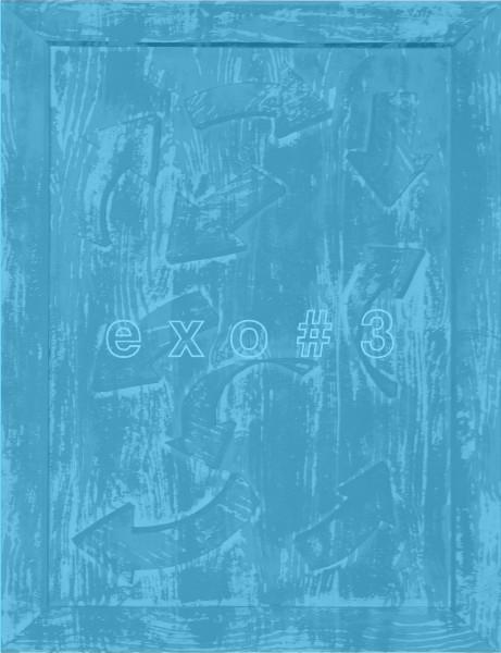 exo publications #3
