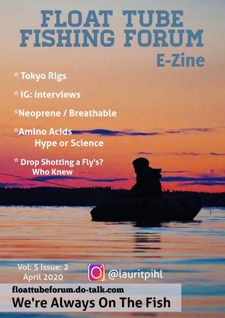 Volume: 6 Issue: 2