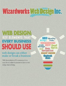 Web Design- Key Elements that Every Business Should Use.pdf