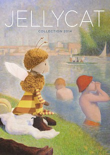 Jellycat Catalogue 2014.pdf