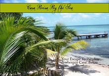 Luxurious Island Living