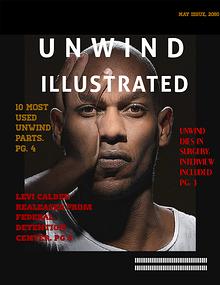 unwind.pdf