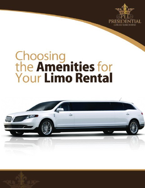Choosing the Amenities for Your Limo Rental.pdf Apr. 2014
