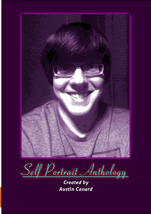 Self Portrait Anthology