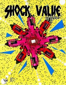 Shock Value Magazine_V1.0 edit.pdf