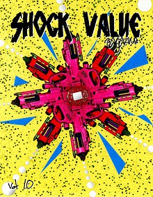 Shock Value Magazine_V1.0 edit.pdf