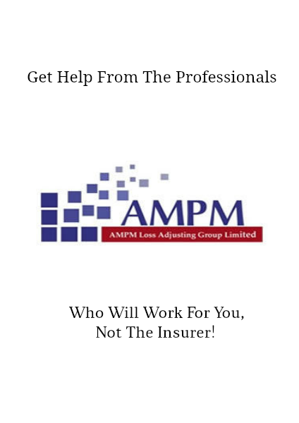 Public Loss Adjusters May. 2014