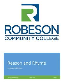 Reason and Rhyme