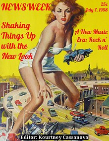 Fab 50s Magazine Project (cover page).pdf