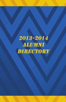 e-alumni directory.pdf