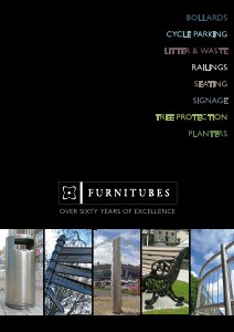 The Facilities And Estates Business Directory. INTRODUCTION