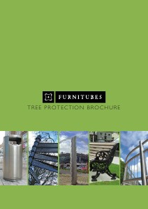 The Facilities And Estates Business Directory. TREE PROTECTION