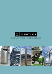 The Facilities And Estates Business Directory. furnitube-cycle product borchure