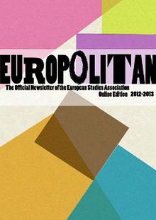 EUROPOLITAN