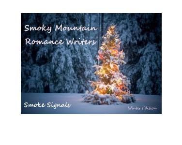 Smoke Signals Winter Edition