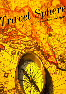 Travel Sphere