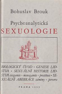 Lidská duše a sexualita
