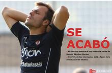 GijónSport Lunes 1 de Octubre de 2012