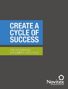 Novitex Brochure.pdf