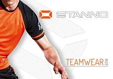 2014 Stanno Teamwear Catalog