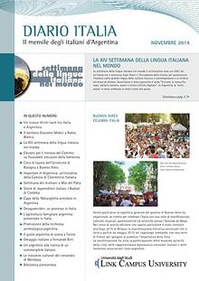 Diario Italia