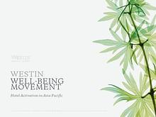 Westin Wellness Compilation 2014-revised0506.pdf